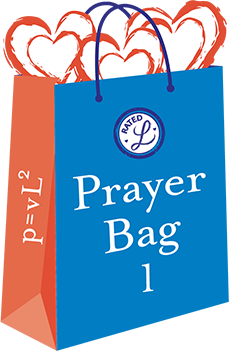 PrayerBag-1