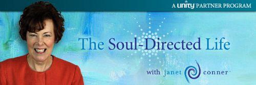 SoulDirectedLife
