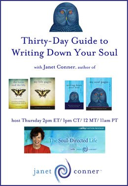 Thirty-Day-Guide-_