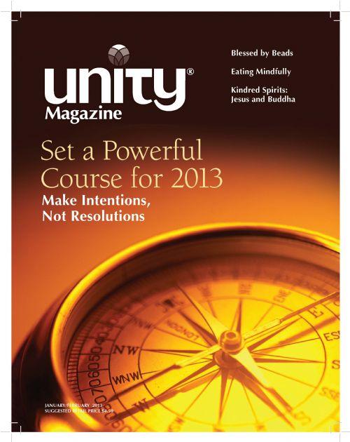 UnityMagcover_