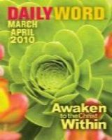 dailyword_