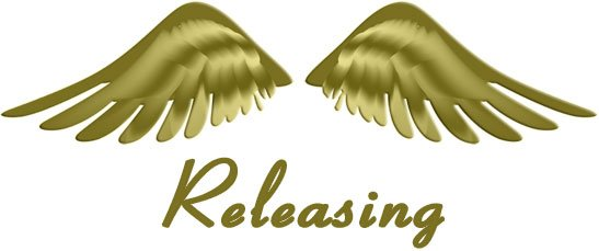 releasing
