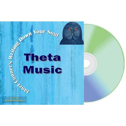 Игры на телефон музыку Theta Music