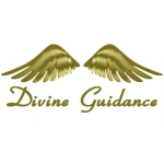 agels divine guidance 200x
