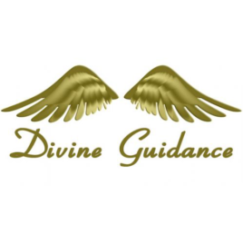 Angels with Margo<br>Divine Guidnace<br>$33.00 (Instant Access)