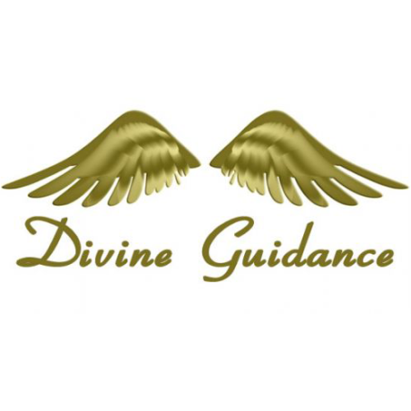 agels divine guidance 500x