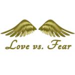 anels love vs fear 200x