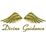 angel divine guidane 200x
