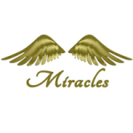 angel miracles 200x