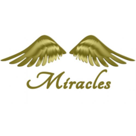 Angels with Margo<br>Miracles<br>$33.00 (Instant Access)