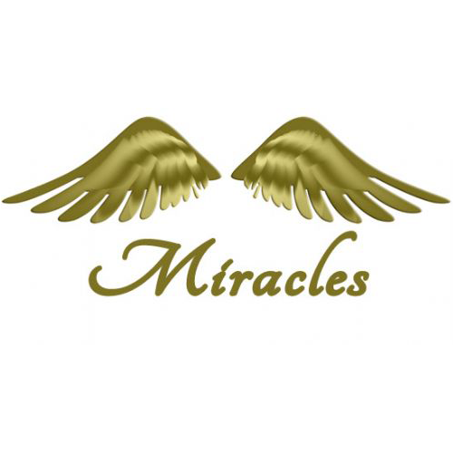 angel miracles 500x