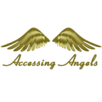 angels accessing 200x