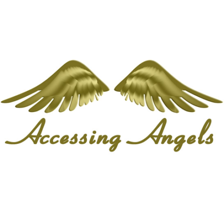 angels accessing 500x