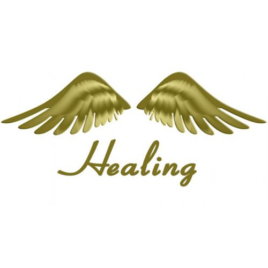 Angels with Margo<br>Healing<br>$33.00 (Instant Access)