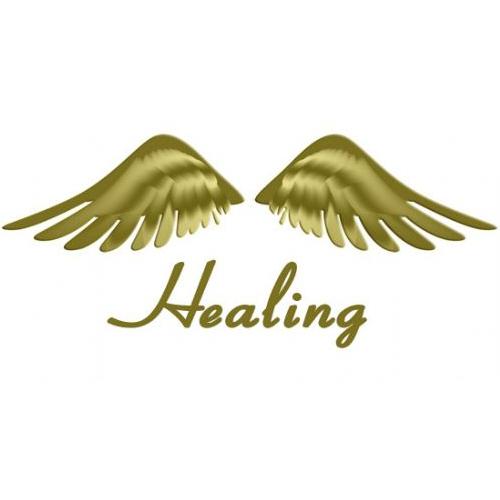angels healing 500x