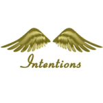 angels intentions 200x