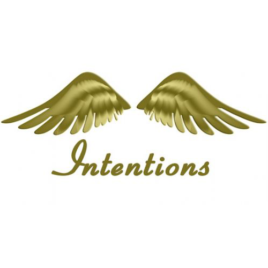 Angels with Margo<br>Intentions<br>$33.00 (Instant Access)