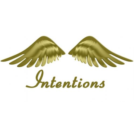 angels intentions 500x