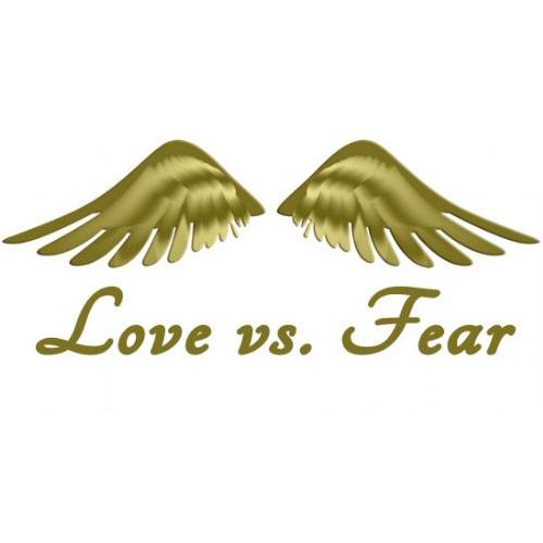 angels love vs fear 500x
