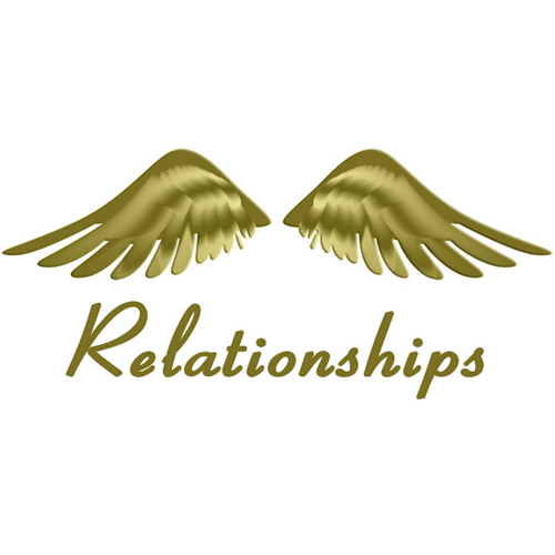angels relationships 500x