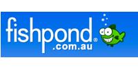fishpond au