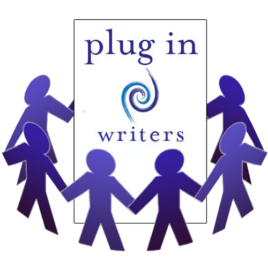 Plug In For Writers LIVE Course 2018