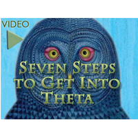 seven steps to theta 200x