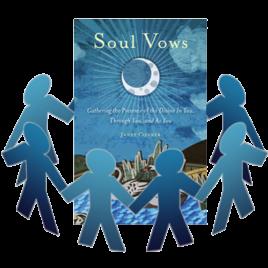 Soul Vows LIVE Course 2017