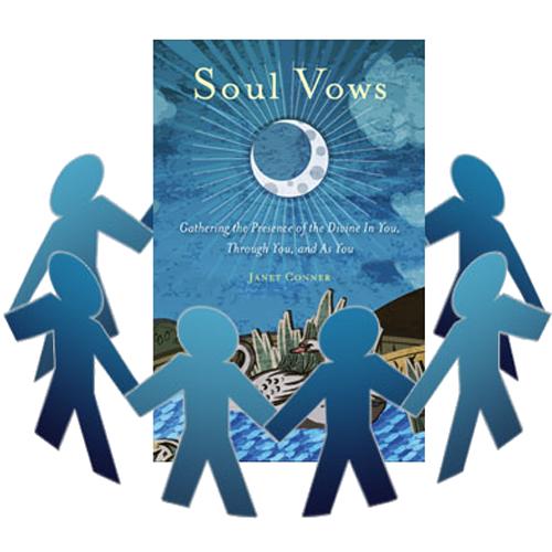 soul vows new 500x