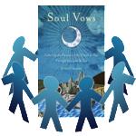 soul vows new2 200x