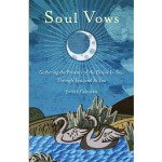 soulvows product