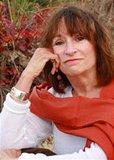 Anne LeClaire Pic