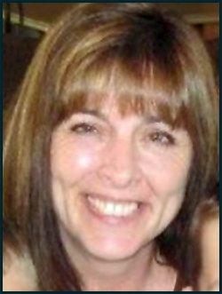 Cherie Merritt