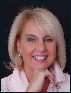 Debra Mae White