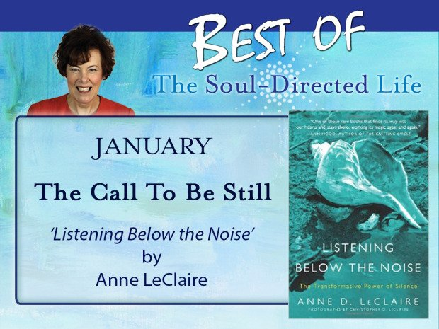 JAN BOOK CLUB FOR BEST OF PAGE