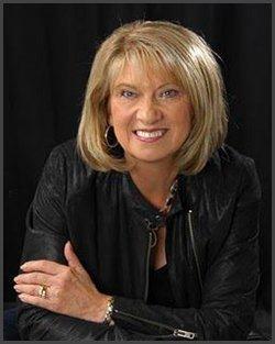 Margaret Duarte