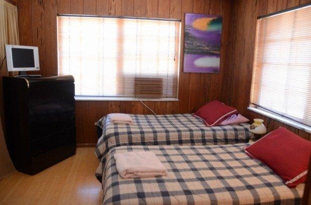 Kashi Rooms 1