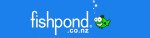 03 - Fishpond NZ