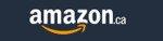 05 - Amazon CA