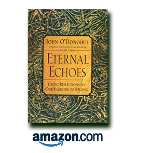 ETERNAL ECHOES AMAZON LOGO C