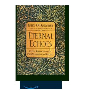 ETERNAL ECHOES AMAZON LOGO C
