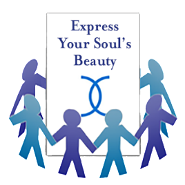 Soul Beauty LIVE Course 2016