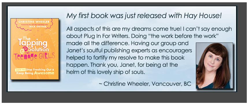 2016 Christine Wheeler Quote A