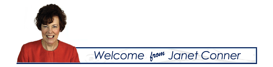 2016 Plug-In Welcome Banner B