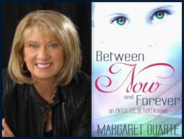 Margaret Duarte Success