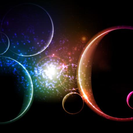 space-3-021114-ykwv1
