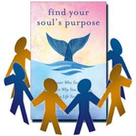 Soul Purpose LIVE Course 2018