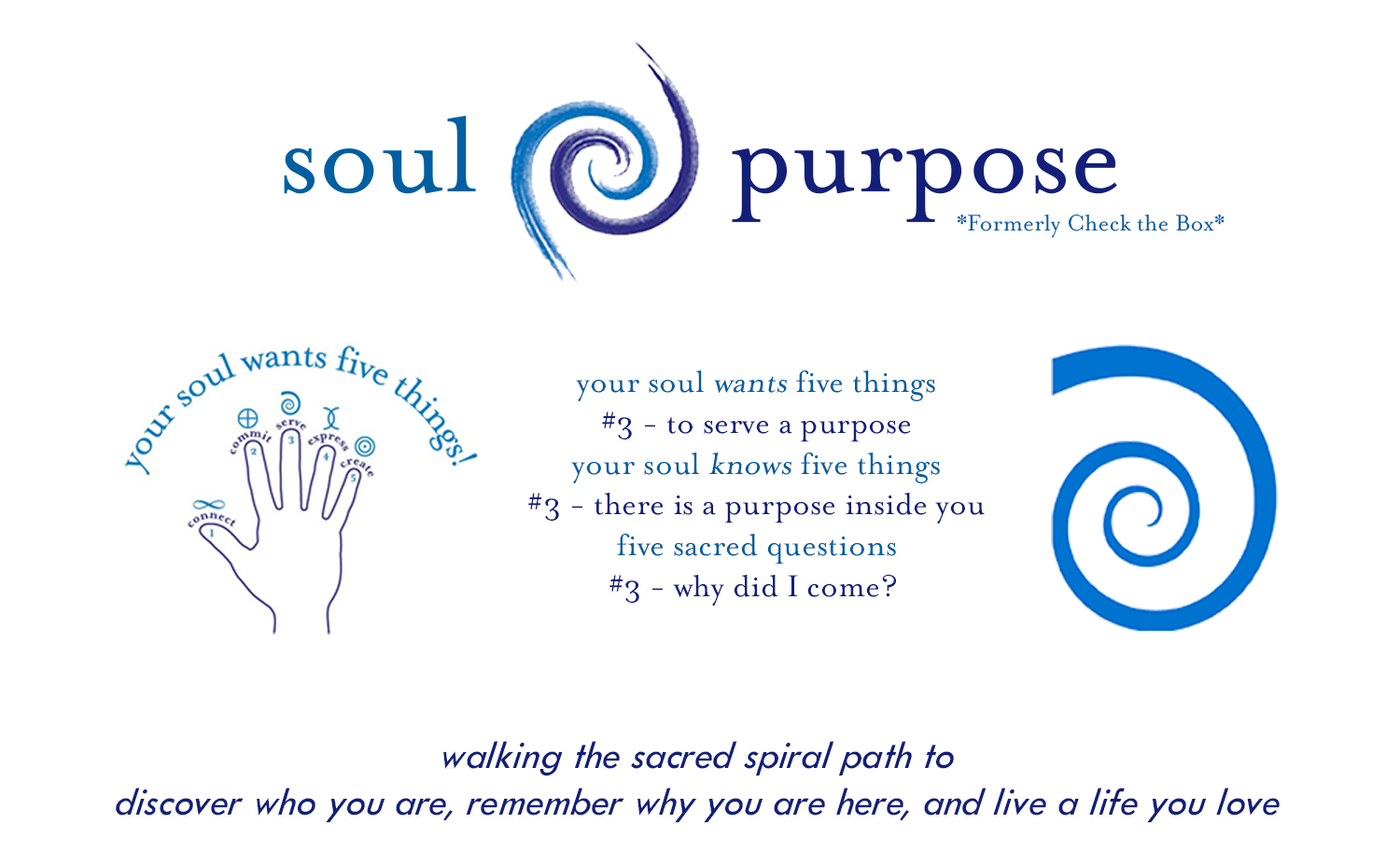 Soul purpose live a life you love janet conner soul purpose live a life you love buycottarizona Image collections