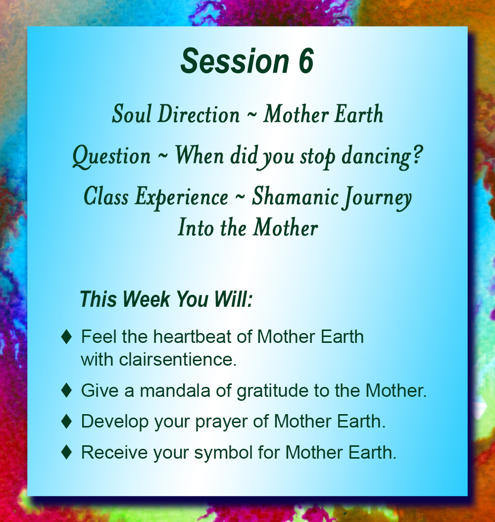 Express your souls beauty janet conner experiences of previous members buycottarizona Images