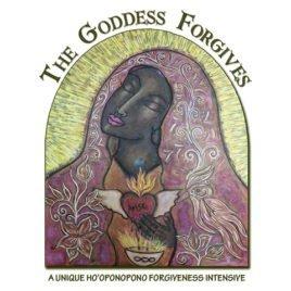 The Goddess Forgives Intensive 2018